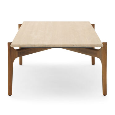 LAGUNA RECTANGLE COCKTAIL TABLE, , hi-res