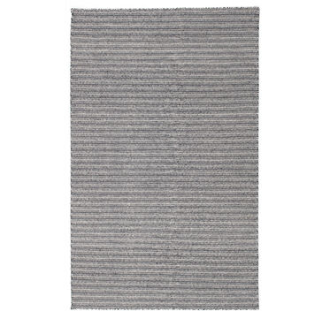 BRINKLEY RUG, , hi-res
