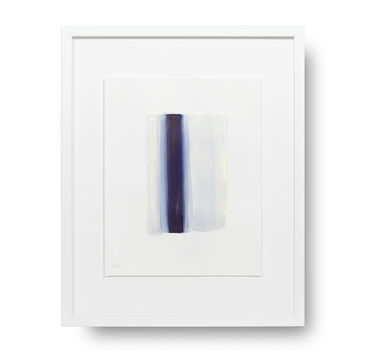 INDIGO STORY WALL ART, , hi-res