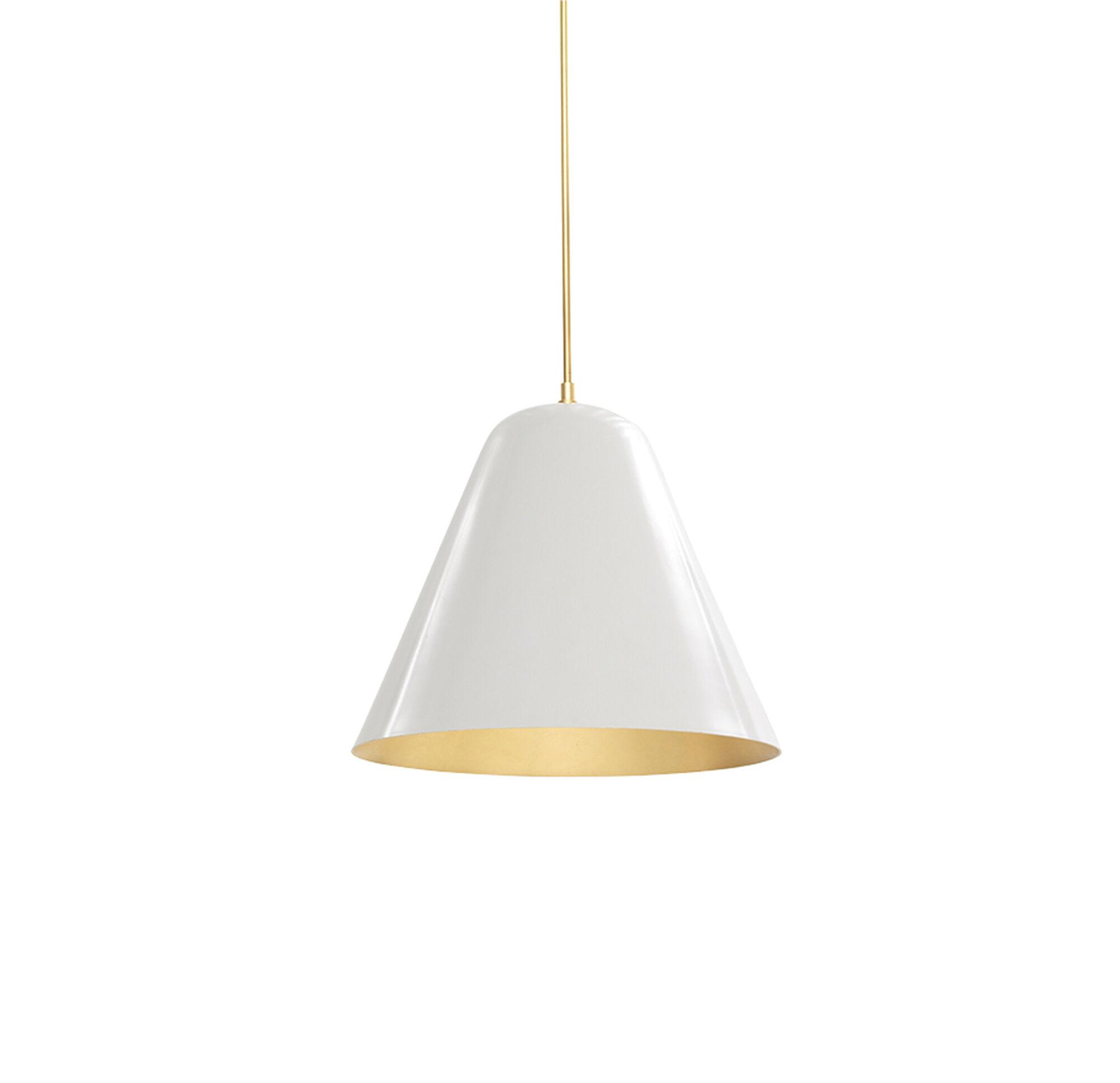 small pendant lighting. bianco small pendant light, , hi-res small pendant lighting