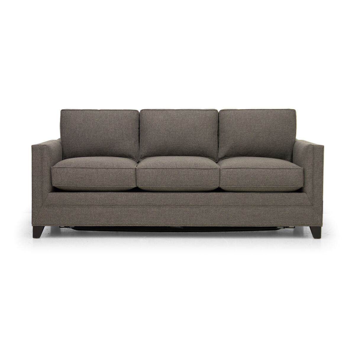 REESE SUPER LUXE QUEEN SLEEPER SOFA