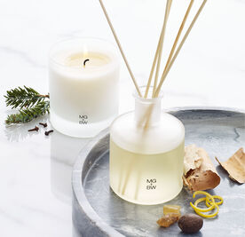 WATCH HILL HOME FRAGRANCE  GIFT SET, , hi-res