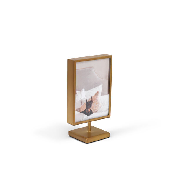 DUVALL PICTURE FRAME, , hi-res