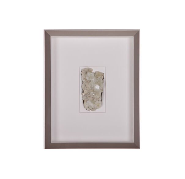 NATURAL MINERAL BEIGE AND CREAM WALL ART, , hi-res