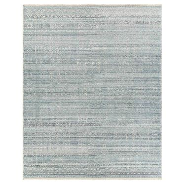 NOBILITY HAND KNOTTED RUG, , hi-res