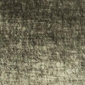 Iridescent Velvet - MOSS