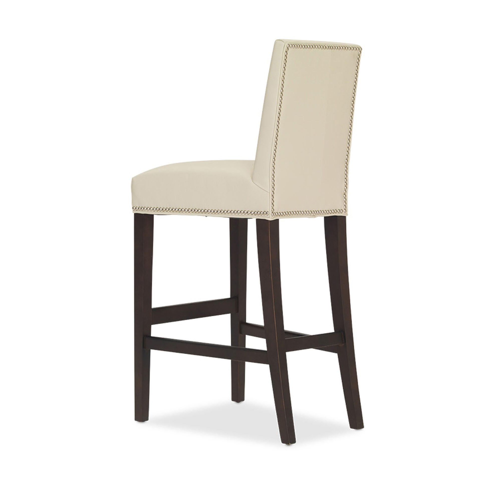 jaeden set bar kitchen stools com backless amazon dining of leather brown stool dp