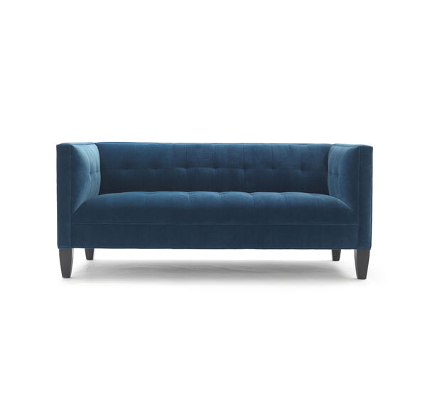 KENNEDY LOVESEAT, , hi-res