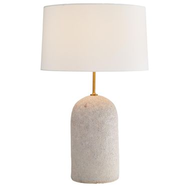 SANDS TABLE LAMP, , hi-res