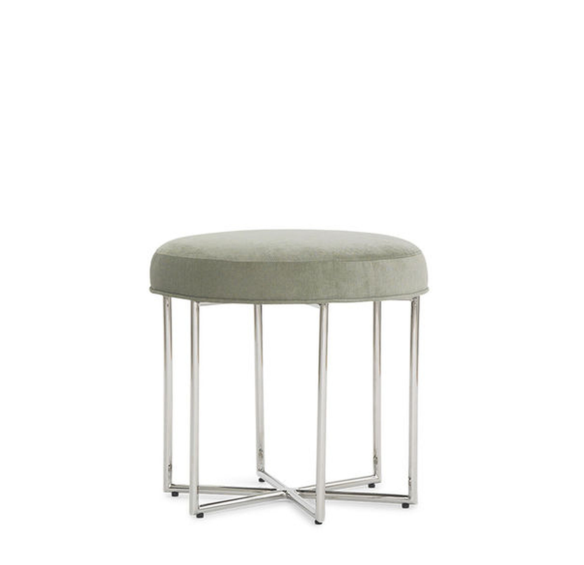 ASTRA PULL UP STOOL