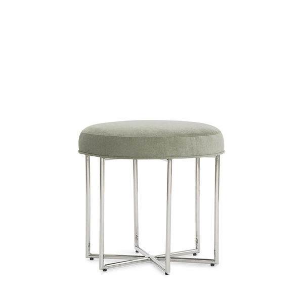 Beau ASTRA PULL UP STOOL, , Hi Res