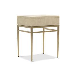 SOLANGE SIDE TABLE, , hi-res