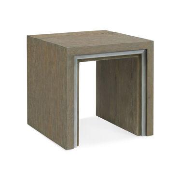 SAWYER SIDE TABLE, , hi-res