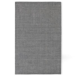 CASWELL RUG, , hi-res