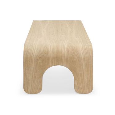 HARPER COCKTAIL TABLE, , hi-res