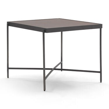 TURINO SIDE TABLE, , hi-res