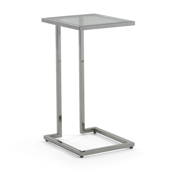 Vienna Pullup Table  Polished Stainless Steel. Pink Desk Organizer. Chairs And Table Rental. Phone Shelf For Desk. Rectangular Desk Grommet. Diy Outdoor Dining Table. Cabinet With Drawers And Doors. Indoor Bistro Tables. Knoll Desk