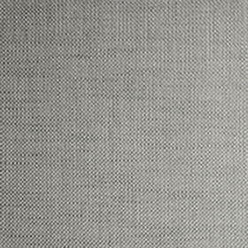 PERFORMANCE LUSTROUS BASKET WEAVE - PEWTER