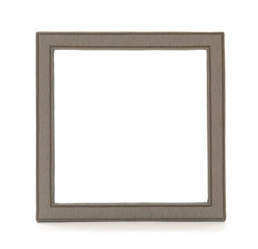 VICTORIA XL SQUARE MIRROR, , hi-res