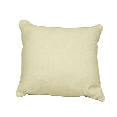 23 IN. SQUARE THROW PILLOW, , hi-res