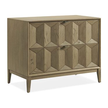 HOLLOWAY LARGE SIDE TABLE, , hi-res