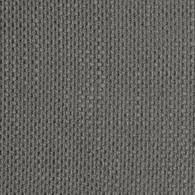 Performance Lustrous Basket Weave - CHARCOAL