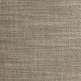 Two Tone Heavy Weight Basket Weave - TOFFEE