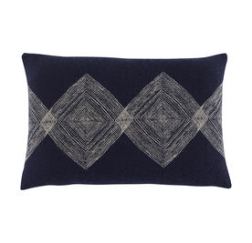 LINEAR  LUMBAR PILLOW 24 X 18, , hi-res