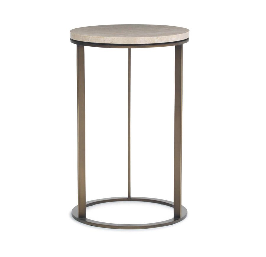 ALLURE PULL UP TABLE, , Hi Res Images