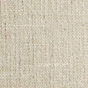 Textured Weave - ECRU