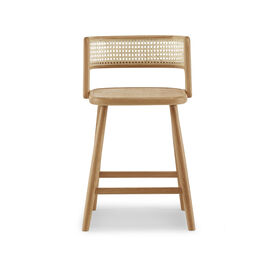 SEDONA COUNTER STOOL, , hi-res