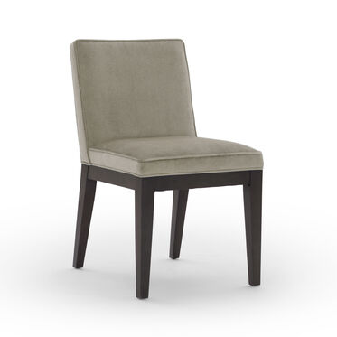 CAMERON SIDE DINING CHAIR, PIPPIN - STONE, hi-res