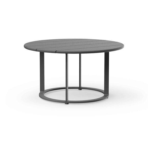 SANIBEL SIDE TABLE, , hi-res