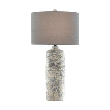 JUNO TABLE LAMP, , hi-res