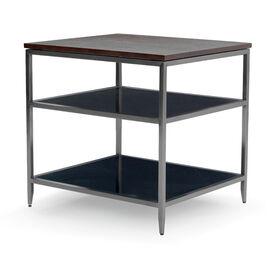 TRIBECA SIDE TABLE, , hi-res