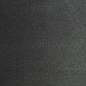 Performance Micro Velvet - CHARCOAL