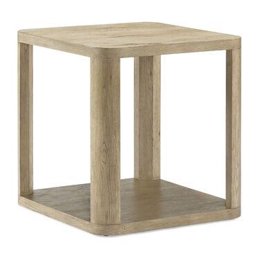 CADE SIDE TABLE, , hi-res