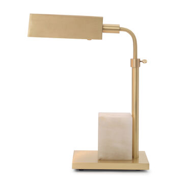 SAVONA TABLE LAMP, , hi-res