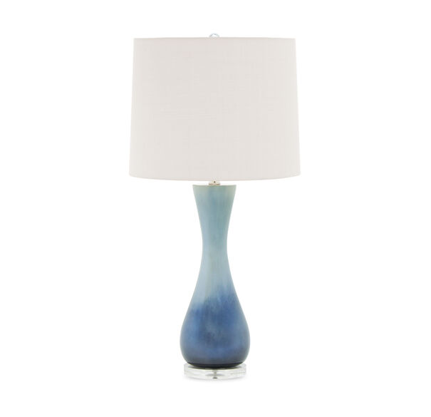 VELO TABLE LAMP, , hi-res