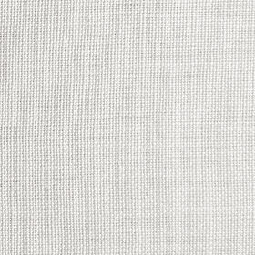 PERFORMANCE LINEN - WHITE