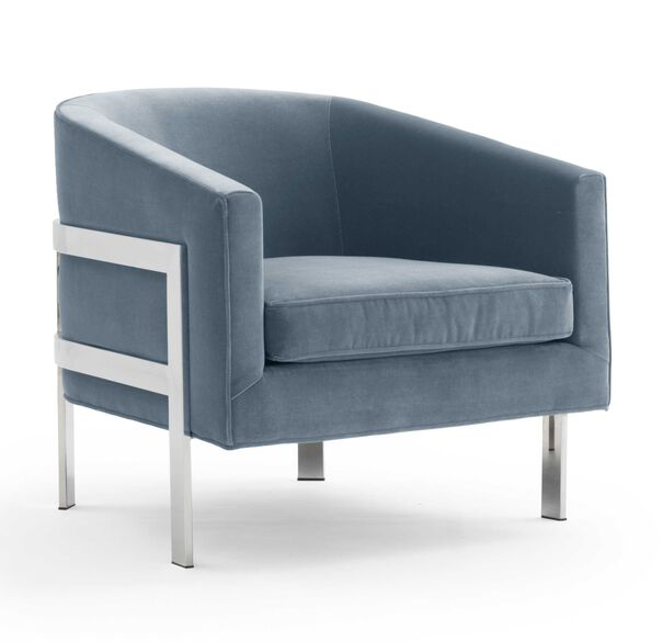 AVERY CHAIR, , hi-res