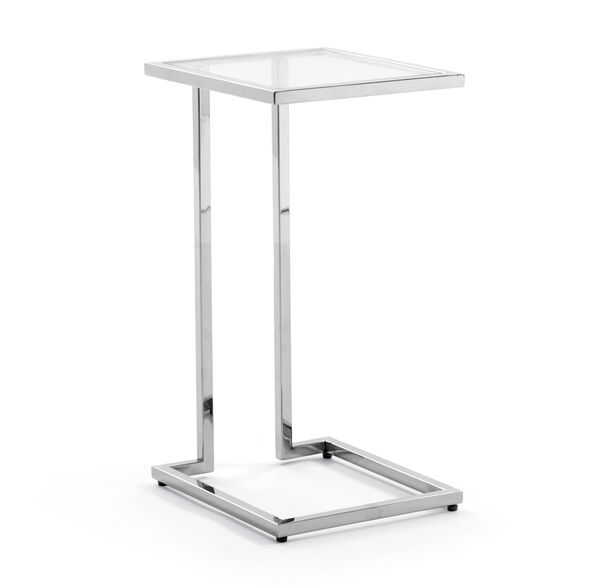 Vienna Pullup Table  Polished Stainless Steel. Wedding Table Number Cards. Cherry Wood Desk. Clear Acrylic Desk Accessories. School Desk Cost. Fabric Table Skirts. Pub Height Table Set. Stainless Steel Drawer Inserts. Small Table With Drawers