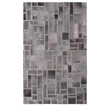 MONTMARTRE RUG AND RUG PAD, , hi-res