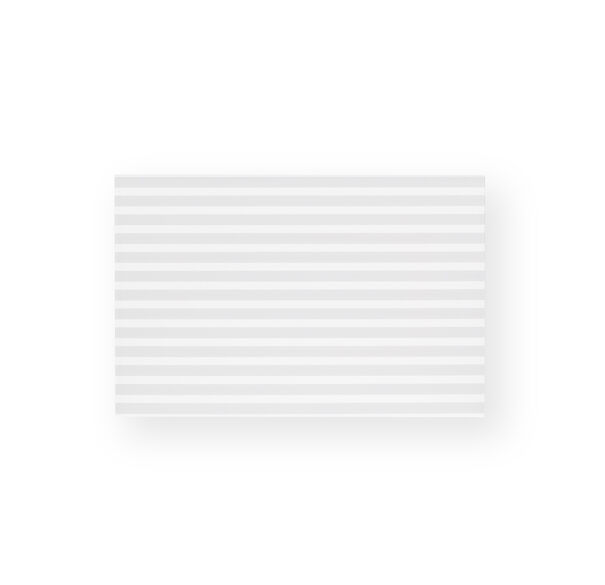 HORIZONTAL STRIPE WALL ART, , hi-res