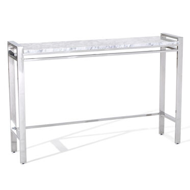 YORK CONSOLE TABLE, , hi-res