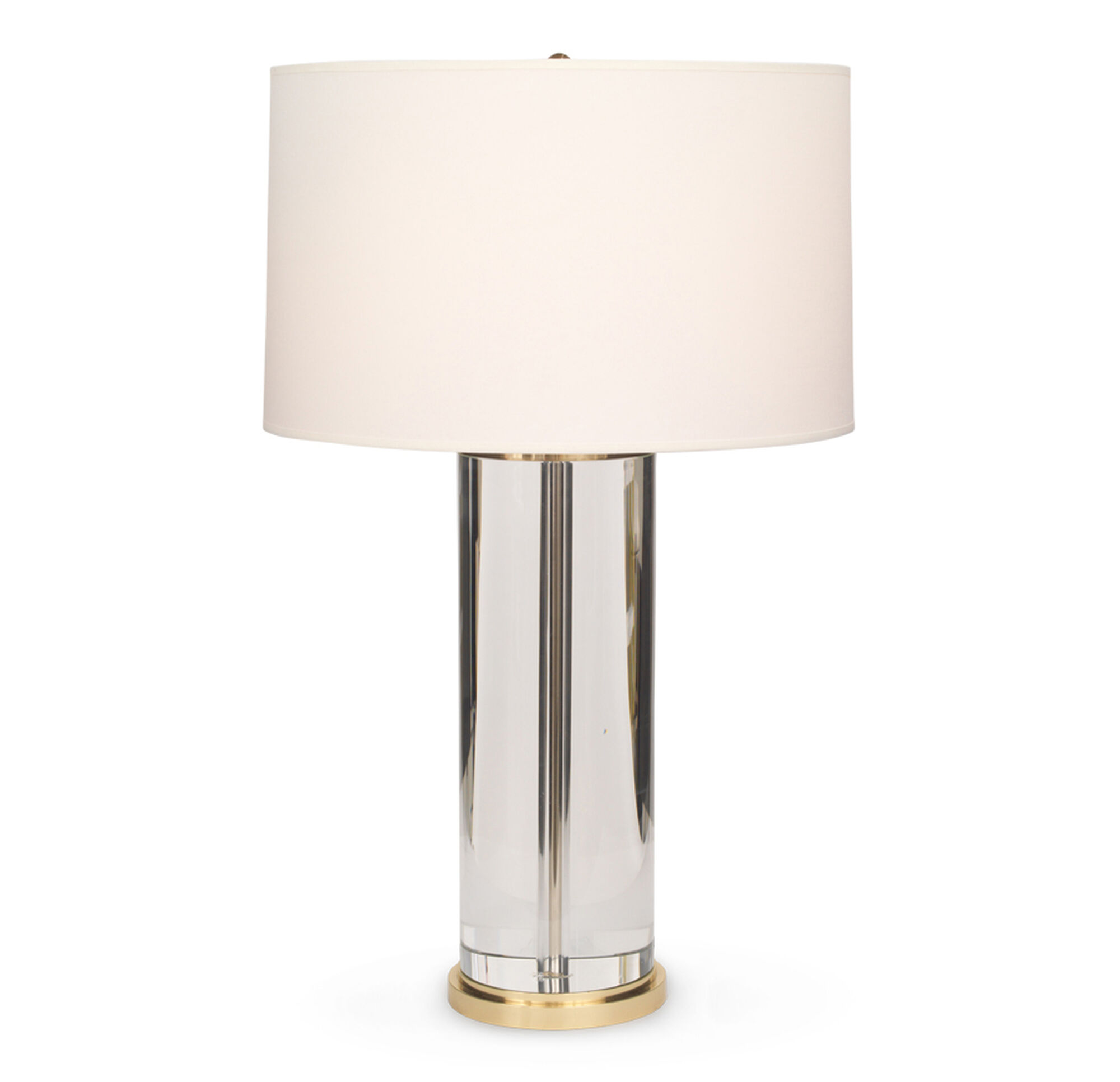 Tessa table lamp tessa table lamp hi res geotapseo Gallery