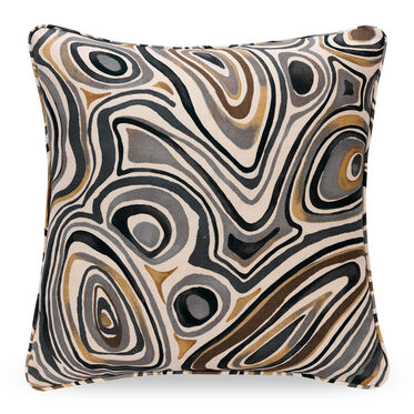 22 IN. SQUARE THROW PILLOW, , hi-res