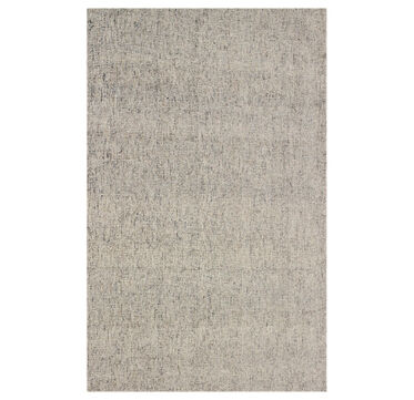 TERRA RUG AND RUG PAD, , hi-res