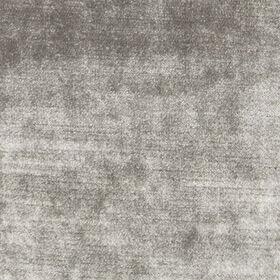 Iridescent Velvet - TAUPE