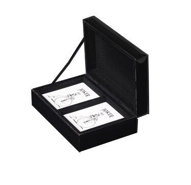 MONACO PLAYING CARD BOX, , hi-res